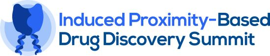 21362 - Induced Proximity- Based Drug Discovery Summit (002)