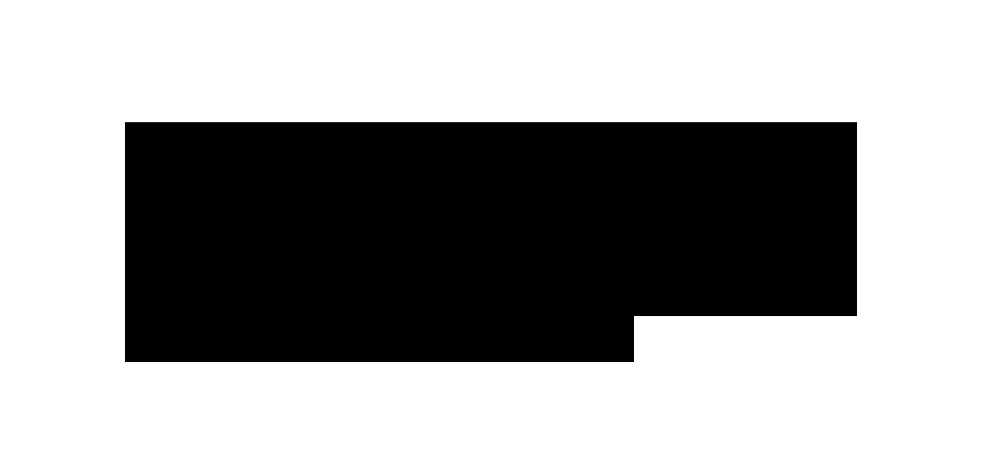 LONZA_LOGO-BIOLOGICS-BLK_RGB