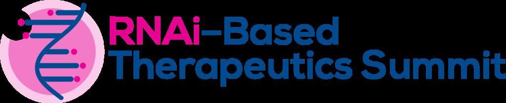 4793_RNAi_Based_Therapeutic_Summit_Logo_2_No_Inaugural-1024x210